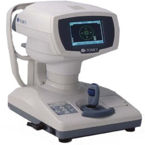 Tomey RC-5000 for sale