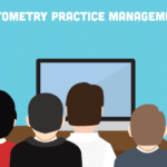 optometric management