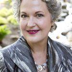 Dr. Nannette E Crowell MD