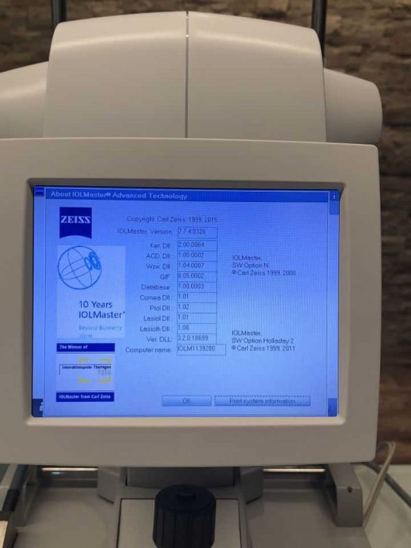 IOL-Master-500-For-Sale-13