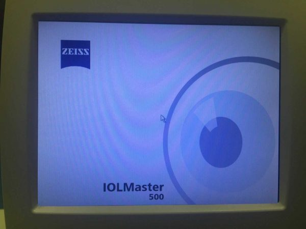 IOL-Master-500-For-Sale-17